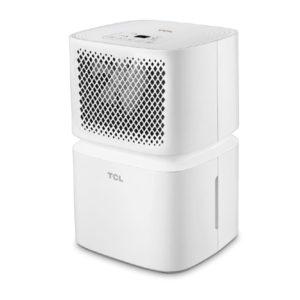 Осушитель воздуха TCL DEVA10EB