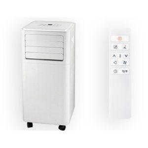 Мобильный кондиционер TCL KY-20/RWY(MZ)(NX)