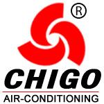 производитель кондиционеров Chigo
