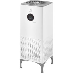Очиститель воздуха Electrolux EAP-1040D Yin&Yang